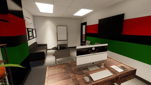 GDSH Academy - Nat Turner Gymnasium - Interior-  Classroom Concept View No. 5.jpg