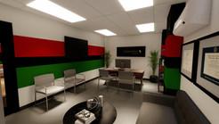 GDSH Academy - Nat Turner Gymnasium - Interior-  Classroom Concept View No. 2.jpg