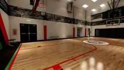GDSH Academy - Nat Turner Gymnasium - Interior-  Concept View No. 7.jpg