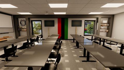GDSH Academy - Classroom Concept View No. 6.jpg