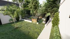 GDSH Academy - Garden View.jpg