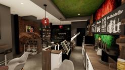GDSH Academy - Conscious Cafe + Bookstore + Sports Bar + (Interior View) No. 5.jpg