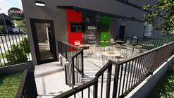 GDSH Academy - Conscious Cafe + Bookstore + Sports Bar + (Exterior View No. 7).jpg