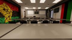 GDSH Academy - Classroom Concept View No. 10.jpg