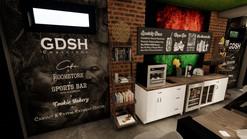 GDSH Academy - Conscious Cafe + Bookstore + Sports Bar + (Interior View) No. 1.jpg