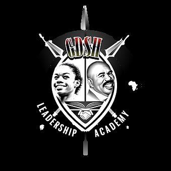 GDSH Logo.fw.png