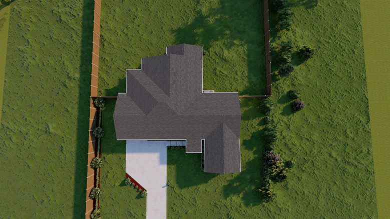 2605 Hilldale Drive - Roof View.jpg