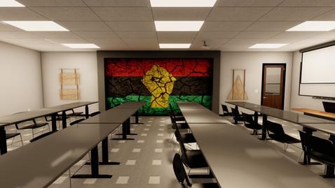 GDSH Academy - Classroom Concept View No. 7.jpg