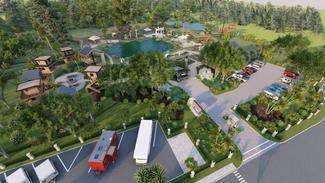 231 - Everglades, FL Park