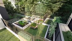 GDSH Academy - Garden View No. 3.jpg