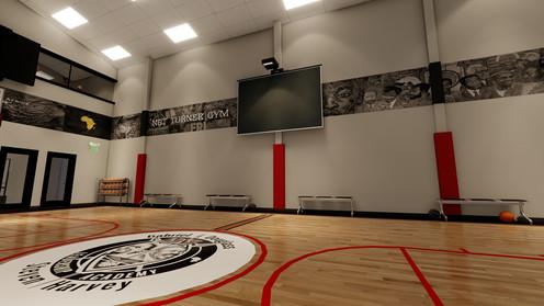 GDSH Academy - Nat Turner Gymnasium - Interior-  Concept View No. 10.jpg