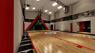 GDSH Academy - Nat Turner Gymnasium - Interior-  Concept View No. 6.jpg
