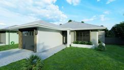 4777 Lake Worth, FL Residence