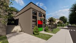 GDSH Academy - Conscious Cafe + Bookstore + Sports Bar + (Exterior View No. 4).jpg