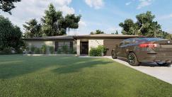 2605 : Winter Park, FL Residence