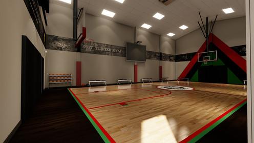 GDSH Academy - Nat Turner Gymnasium - Interior-  Concept View No. 1 (Entry).jpg