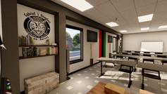 GDSH Academy - Classroom Concept View No. 5.jpg