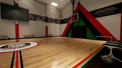 GDSH Academy - Nat Turner Gymnasium - Interior-  Concept View No. 4.jpg