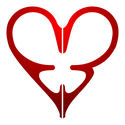 Erotic Wordsmith Logo Only Red.fw.png