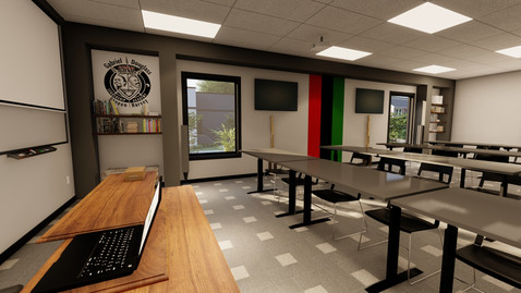 GDSH Academy - Classroom Concept View No. 2.jpg
