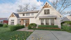 2726 : Charlotte, NC Residence