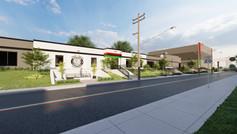 GDSH Academy - Main School View Updated 2.jpg