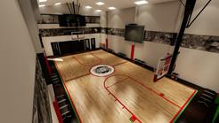 GDSH Academy - Nat Turner Gymnasium - Interior-  Concept View No. 11.jpg