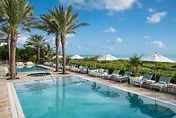 South Beach Marriott.jpg