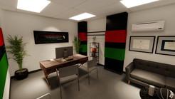 GDSH Academy - Nat Turner Gymnasium - Interior-  Classroom Concept View No. 9.jpg