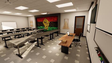 GDSH Academy - Classroom Concept View No. 3.jpg