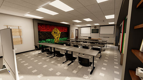 GDSH Academy - Classroom Concept View No. 8.jpg
