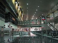 Miami Concourse J.jpg