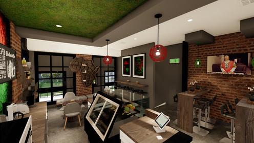 GDSH Academy - Conscious Cafe + Bookstore + Sports Bar + (Interior View) No. 3.jpg