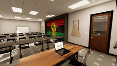 GDSH Academy - Classroom Concept View No. 4.jpg