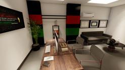 GDSH Academy - Nat Turner Gymnasium - Interior-  Classroom Concept View No. 8.jpg