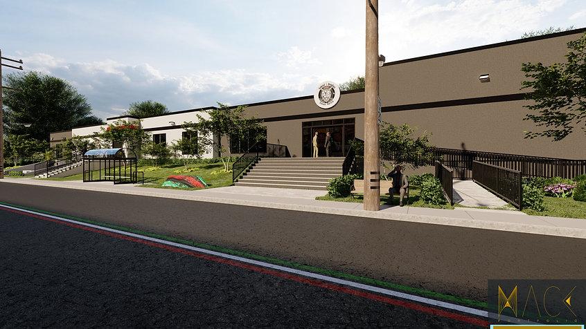 GDSH Academy - Gabriel Douglass View No. 3.jpg