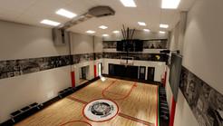 GDSH Academy - Nat Turner Gymnasium - Interior-  Concept View No. 12.jpg