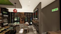GDSH Academy - Conscious Cafe + Bookstore + Sports Bar + (Interior View) No. 11.jpg