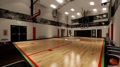 GDSH Academy - Nat Turner Gymnasium - Interior-  Concept View No. 9.jpg