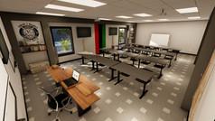 GDSH Academy - Classroom Concept View No. 11.jpg