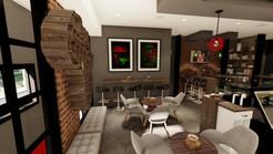 GDSH Academy - Conscious Cafe + Bookstore + Sports Bar + (Interior View) No. 6.jpg