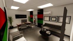 GDSH Academy - Nat Turner Gymnasium - Interior-  Classroom Concept View No. 1.jpg