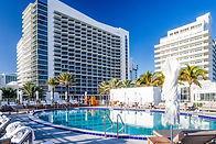 Eden-Roc-Miami-Beach.jpg