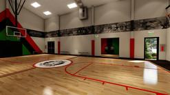 GDSH Academy - Nat Turner Gymnasium - Interior-  Concept View No. 5.jpg