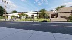 GDSH Academy - Main School View Updated 1.jpg