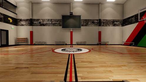 GDSH Academy - Nat Turner Gymnasium - Interior-  Concept View No. 3.jpg