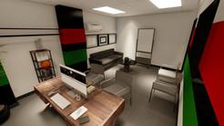 GDSH Academy - Nat Turner Gymnasium - Interior-  Classroom Concept View No. 6.jpg