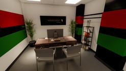 GDSH Academy - Nat Turner Gymnasium - Interior-  Classroom Concept View No. 3.jpg