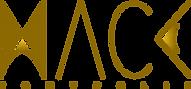 Mack Portfolio logo.fw.png