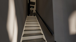 GDSH Academy - Conscious Cafe + Bookstore + Sports Bar + (Renovated Entry View) No. 2.jpg